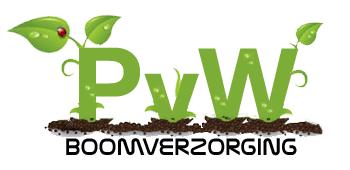 PvW Boomverzorging